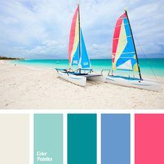 Color Palette Ideas | Page 22 of 476 | ColorPalettes.net