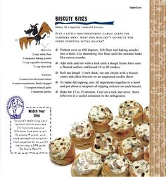 Three Dog Bakery Cookbook: Over 5 Recipes for All-Natural Treats for Your Dog - Quadrillion Press, Dan Dye - Google Books