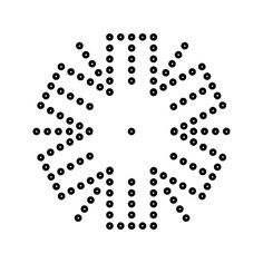 Aggravation Board Game Instructions | Gaming, Plays and Aggravation ...