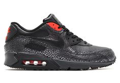 """Nike Air Max """"Safari Pack"""""""