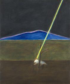Craigie Aitchison - A Private Collection - Works 50 Words, Pixel Art, Art Photography, Art Pieces, Sketches, British Artists, Artwork, Pictures, Inspiration