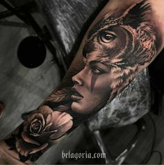 Taino Indian Tattoos - The Timeless Style of Native American Art - Tattoo Shops Near Me Local Directory Dope Tattoos, Native Tattoos, Unique Tattoos, Beautiful Tattoos, Body Art Tattoos, Sleeve Tattoos, Tattoos For Guys, Maori Tattoos, Animal Sleeve Tattoo