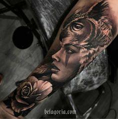 Taino Indian Tattoos - The Timeless Style of Native American Art - Tattoo Shops Near Me Local Directory Native American Tattoos, Native Tattoos, Dope Tattoos, Body Art Tattoos, Sleeve Tattoos, Tattoos For Guys, Maori Tattoos, Circle Tattoos, Tattos