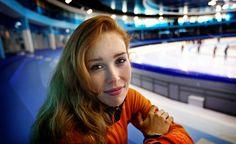 15 beste afbeeldingen van sportdames in 2018 - Nederlands