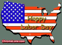 Happy Labor Day, God Loves Me, Our Country, God Bless America, July 4th, Memorial Day, Chevrolet Logo, Blessed, Christian