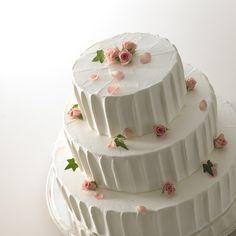 ♯wedding ♯Wedding cake