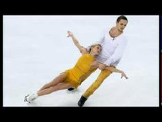 Tatiana Volosozhar and Maxim Trankov of Russia compete in the Figure Skating Pairs Free Skating during day five of the 2014 Sochi Olympics a. Winter Olympics 2014, Nbc Olympics, Winter Olympic Games, Winter Games, Aliona Savchenko, Tatiana Volosozhar, Pairs Figure Skating, Yulia Lipnitskaya, Figure Skating