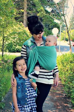 161cccc5b3a 54 Best Beautiful Babywearing images