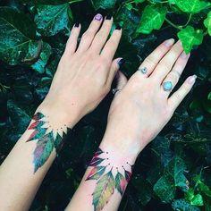 https://www.tattoodo.com/images/0/96538.jpg
