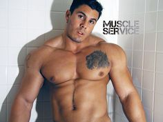 Gauge Official Site Muscle 108