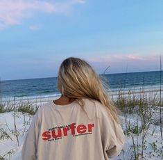 Summer Dream, Summer Baby, Summer Girls, Beach Aesthetic, Summer Aesthetic, Summer Feeling, Look Cool, Photoshoot, Women