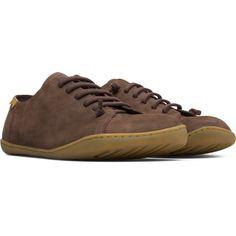 2e2a1763578c2e Peu Casual Shoes for Men - Shop our Summer collection - Camper Plastique,  Talons,