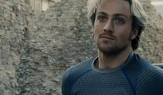 Avengers: Age Of Ultron - Five Most Shocking Moments.