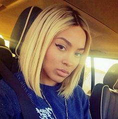 Alyxx Dione Looks Like A Mix Between Beyonce And Ciara! [Pics] « Forbez DVD