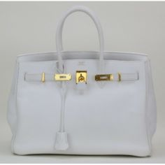 hermes birkin inspired bag - HERMES on Pinterest | Hermes, Hermes Birkin and Hermes Bags
