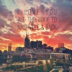 What's your #MusicCityMuse? Today we feature @kourtyleigh's #MusicCityMuse…