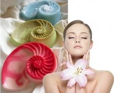Soap soap soap soap