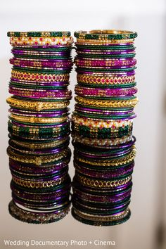 Bridal Jewelry http://www.maharaniweddings.com/gallery/photo/31801