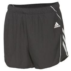 adidas Women's Aventus Soccer Short