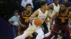 d77c23149 Markelle Fultz draft highlights - ESPN Video