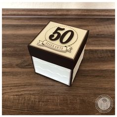 Stampin 'Up! - Explosion box for a man on his birthday - Bella's stamp world - birthday Birthday Box, Birthday Cards, Stampin Up, Exploding Boxes, Manners, Paper Dolls, Diy And Crafts, Gift Wrapping, Creative