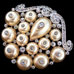 Vintage Costume Jewelry, Vintage Costumes, Antique Jewelry, Vintage Jewelry, Glass Shoes, Glitz And Glam, Jewel Box, Vintage Pins, Clip