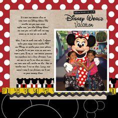 Google Image Result for http://www.scrapbooksgonedigital.com/GALLERY/data/544/DisneyWorldTrip_2.jpg