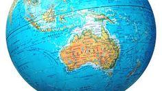 australia - Buscar con Google
