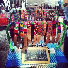 #Cherrychris #fashion #blogger #Fashionblogger #Guadalajara #instagram #lifestyle