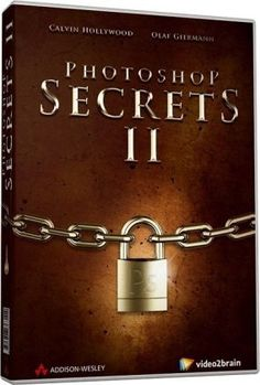 Photoshop Secrets 2 - Video-Training - Die Geheimnisse der Profis Shops, Faux Painting, Photoshop Illustrator, Photoshop Photography, Photoshop Tutorial, Videos, Lightroom, Photo Editing, Design Inspiration