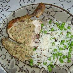 Egy finom Gazdag töltelék húsokhoz ebédre vagy vacsorára? Gazdag töltelék húsokhoz Receptek a Mindmegette.hu Recept gyűjteményében!