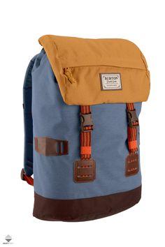 Burton Unisex Daypack Tinder, bkamo print, 32 x 16 x 52 cm, 25 Liter Luggage Backpack, Laptop Backpack, Backpack Bags, Burton Tinder, Streetwear, Snowboarding Gear, Backpack Online, Burton Snowboards, Travel Backpack