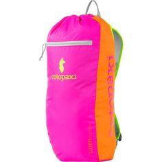 Cotopaxi Luzon Backpack 18L Outdoor Gear d08e8abe0116c