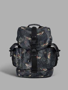 c54ed43b66e7 8 Best Backpacks images