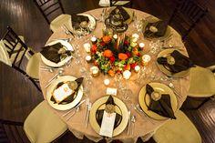 #coloradosprings #coloradospringsweddings #weddingdecor #receptiondecor #wedding #weddingreception