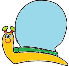 Κάθε μέρα... πρώτη!: Πού είναι ο Άρης (Επανάληψη) Clip Art, Teaching, Education, School, Blog, Fictional Characters, Blogging, Onderwijs, Fantasy Characters