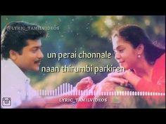 chudithar aninthu vantha sorgame {whatsapp status} - YouTube