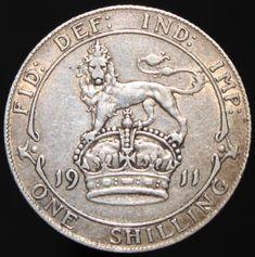 #Coins #Numismatics #KMCoins Dime Bags, English Coins, Paul's Boutique, The Frankenstein, Queen Victoria, Silver Coins, Aliens, Childhood Memories, Nostalgia