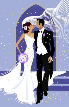 Схема вышивки «совет да любовь!» - Схемы вышивки - eddy2 - Авторы - Портал «Вышивка крестом»