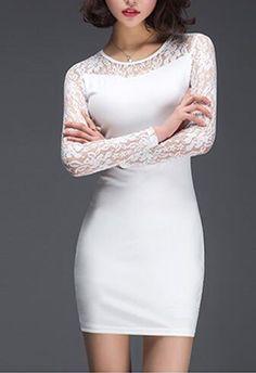 https://it.aliexpress.com/store/product/VELALISCIO-Brand-Dress-Lace-Women-2017-Spring-Summer-Dress-Black-Casual-Robe-Sexy-Long-Sleeve-Midi/1773318_32791257887.html?spm=2114.12010608.0.0.Z6XK6j