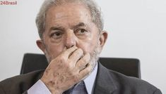 Petista será julgado no dia 24 | STJ já discute efeitos da eventual condenação de Lula na 2ª instância