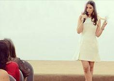 Textos de maternidade, moda e beleza que foram os destaques de 2014 na audiência do alegarattoni.com.br