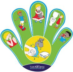 - Everything About Personal Hygiene Health Activities, Activities For Kids, Hand Hygiene Posters, Hygiene Lessons, Hand Washing Poster, Kindergarten, Personal Hygiene, Kids Health, Handmade Home