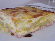 gateau-savoyard- ( reblochon jambon blanc PDT)