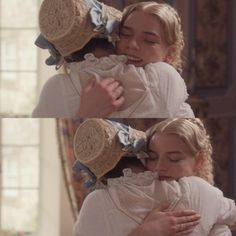 Artemis, Emma Movie, Emma Jane Austen, Anya Taylor Joy, Pride And Prejudice, Gilmore Girls, Movies And Tv Shows, Movie Stars, Actors & Actresses