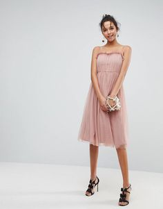 8bbf73171 9 Most inspiring BEIN A WEDDING GUEST Dress images in 2019 | Wedding ...