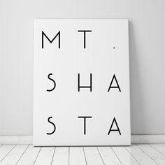 Mount Shasta, Shasta, Printable, Digital, Download, mt Shasta, mt Shasta California, mount shasta print, Shasta National Park, California, Printable Art, Digital Print, Digital Download, Instant Download, Mount Shasta Landscape, Shasta Gift, Mount Shasta ca, Mt Shasta Gift, Mt Shasta Souvenir, Mount Shasta, Shasta, Mt Shasta, Mt Shasta California, Mount Shasta Print