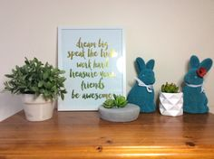 Cute Home Ideas