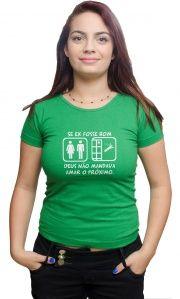 CAMISETA CARNAVAL - AMAR O PRÓXIMO  ->  Camisetas de carnaval a partir de R$ 44,90 com pagamento facilitado em até 18x no cartão, Aproveite! Enviamos para todo o Brasil.   -> ENVIAMOS EM: 3 dias úteis após a confirmação de pagamento.   - Camisetas e baby looks em 100% algodão fio 30.1 penteado. - Estampas com acabamento emborrachado   Atendimento: Seg. a Sex. 9hs às 18hs  E-mail: contato@camisetas.belezagaroto.com.br Skype - contato@camisetas.belezagaroto.com.br Celular - (19) 99268-8527