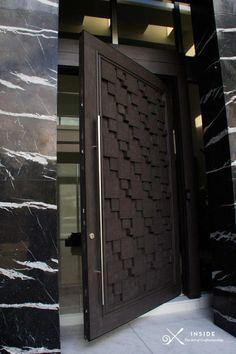 White Glazed Interna - January 05 2019 at Modern Entrance Door, Main Entrance Door Design, Modern Wooden Doors, Door Gate Design, Wooden Door Design, Front Door Design, Wood Doors, Single Door Design, Double Door Design